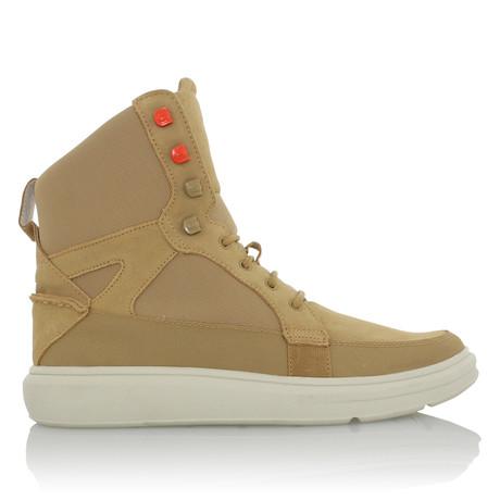 Desimo Sport Boot // Khaki (US: 7)
