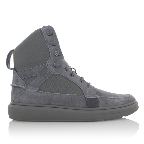 Desimo Sport Boot // Gray (US: 7)