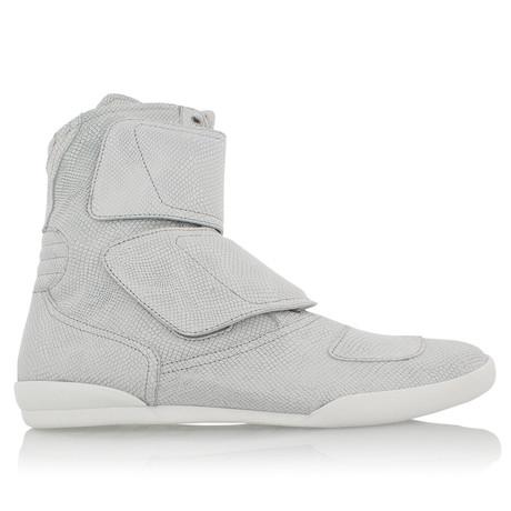 Gizzo Sport Boot // Dove (US: 7)