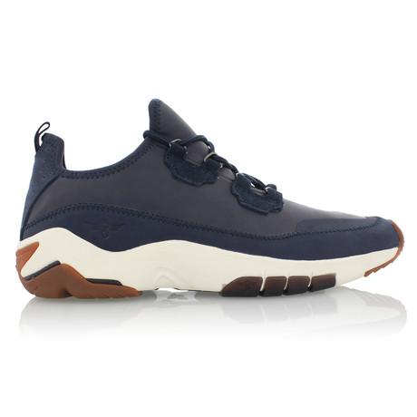 Napoli Sneaker // Navy (US: 7)