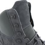Desimo Sport Boot // Gray (US: 7)