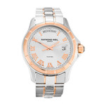 Raymond Weil Parsifal Automatic // 2965-SG5-00658