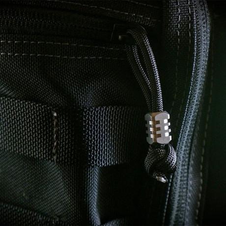 S1 Lanyard Bead // 3-Pack