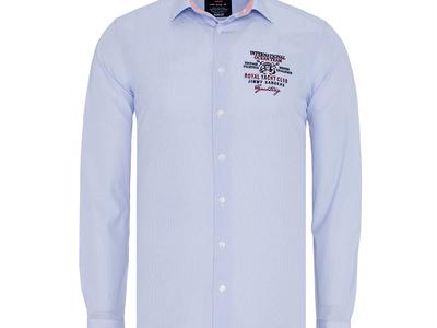 Ignacio_Shirt