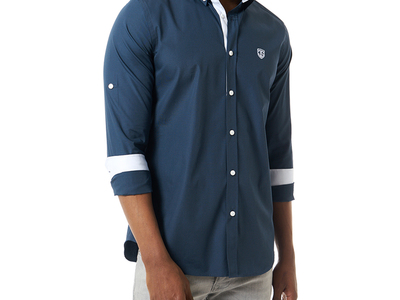 Easton_Shirt