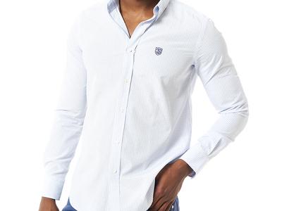 Isaias_Shirt