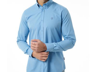 Deon_Shirt