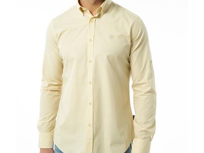 Alessandro_Shirt
