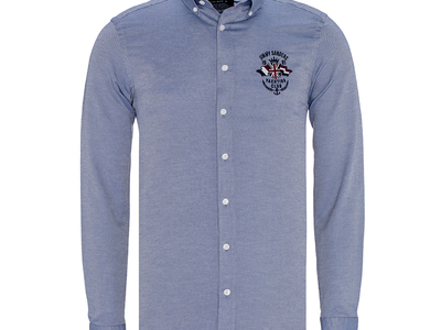 Giovani_Shirt