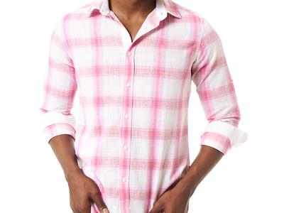 Koen_Shirt