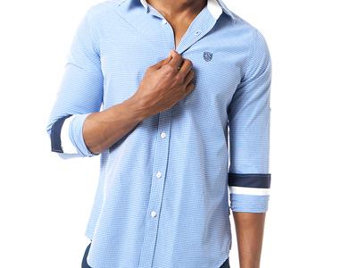 Kyson_Shirt