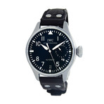 IWC Big Pilot's Automatic // IW500401 // Pre-Owned