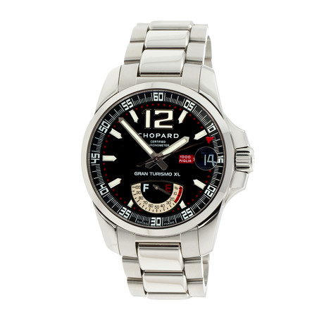 Chopard Mille Miglia GT XL Automatic // 158457-3001 // Store Display