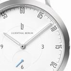 Lilienthal Berlin L1 Quartz // L01-201-B002A