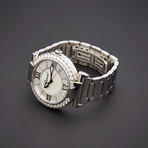 Chopard Imperiale Automatic // 388531-3004 // Store Display