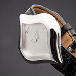 Chopard Pushkin Quartz // 127421-1001 // Store Display