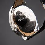 Chopard Happy Spirit Quartz // 207153-1001 // Store Display