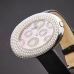 Chopard Classique Quartz // 139109-1002 // Store Display