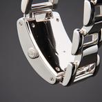Chopard La Strada Quartz // 417443-1001 // Store Display