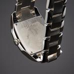 Chopard Two-O-Ten Quartz // 118464-3001 // Store Display