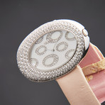 Chopard Classique Quartz // 139109-1002 // 1849452 // Store Display