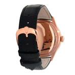 Rolex Cellini Automatic // 50705 // New