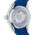 Corum Bubble 47 US Flag Automatic // L082/03263 // New
