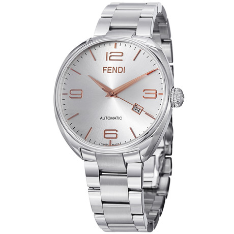Fendi Ladies Automatic // F201016000
