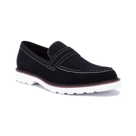 Dyson Shoe // Black (US: 8)