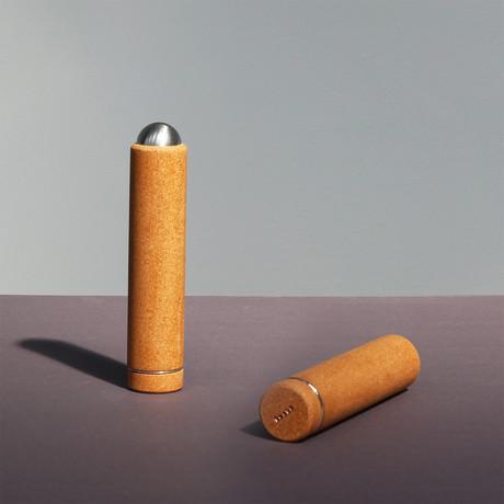 Regenerations Stick // Cork