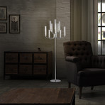 Granze Floor Lamp