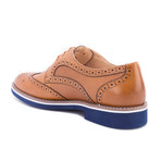 Northfields // Cognac (US: 8.5)