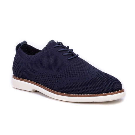 Finley // Navy (US: 8)