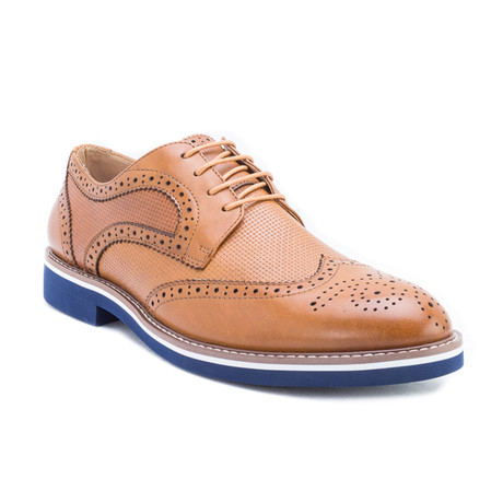 Northfields // Cognac (US: 8)