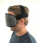 Hupnos Sleep Mask