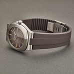 Laurent Ferrier Tourbillon Manual Wind // LCF041