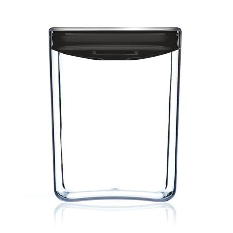 PantryCube // 4-Pack // 3.0qt