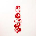 Zen Mobile (Red)