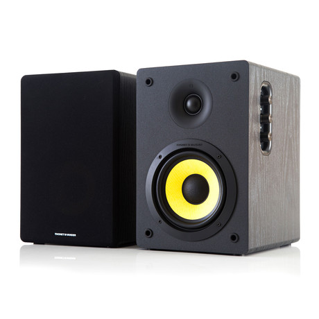KURBIS BT 2.0 Speaker System // Recertified
