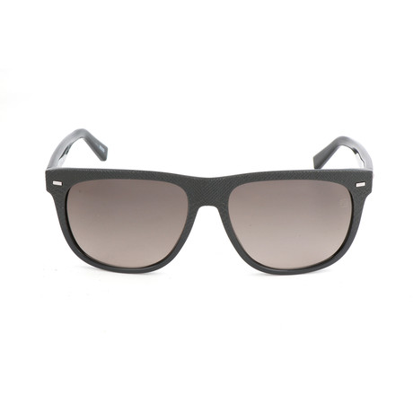 EZ0034 20B Sunglasses // Gray