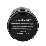 JumpSmart // Portable Vehicle Jump Starter