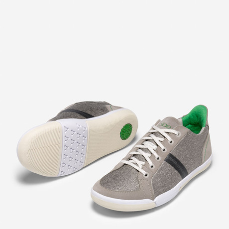Prospect Sneakers // Stone (US: 4.5)