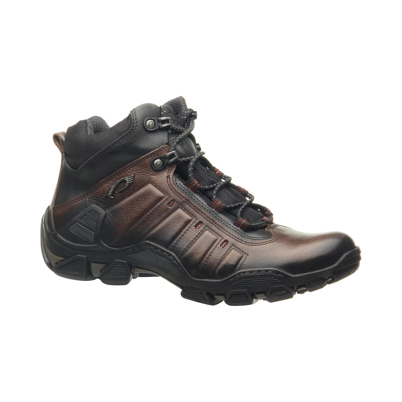 Pegada Mens Trekking Boot