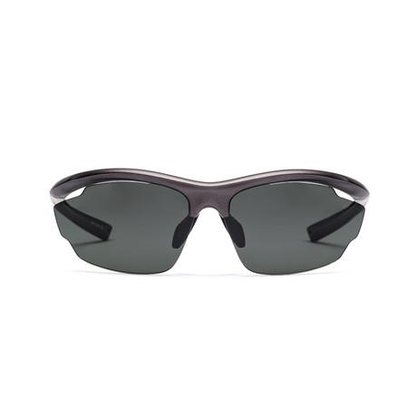 Westward Leaning VOLT 01 // Polarized Black