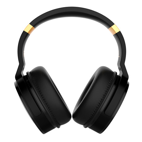 E8 Active Noise Cancelling Headphones