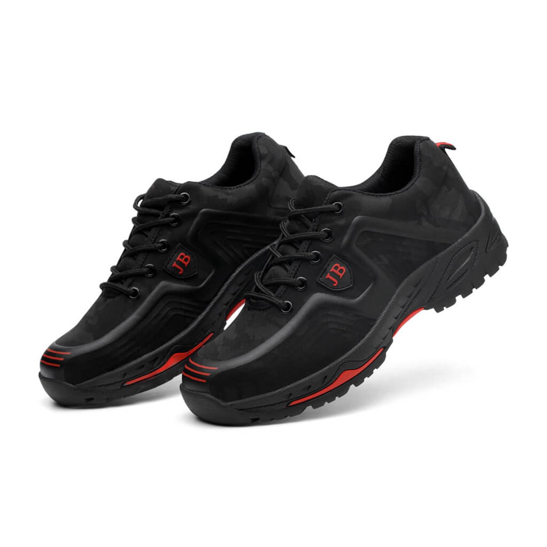 8.5) - Indestructible Shoes
