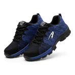 Airwalk // Blue (Euro: 42)