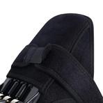 Kneetec Support Pad // Black