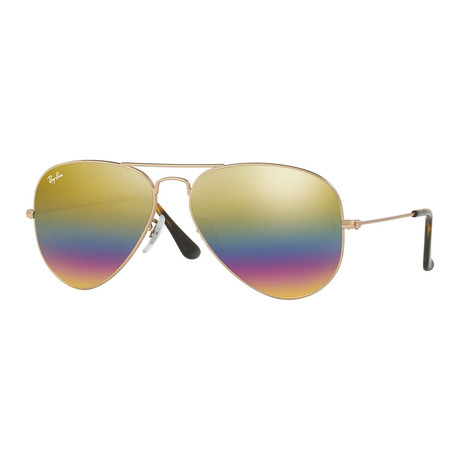 Persol & Ray Ban Outstanding Sunglasses Touch of Modern