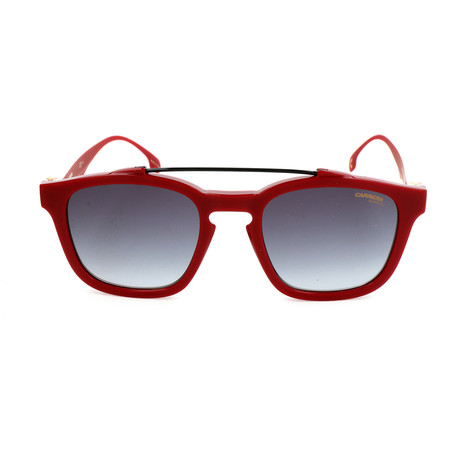 Unisex 1011S Sunglasses // Red